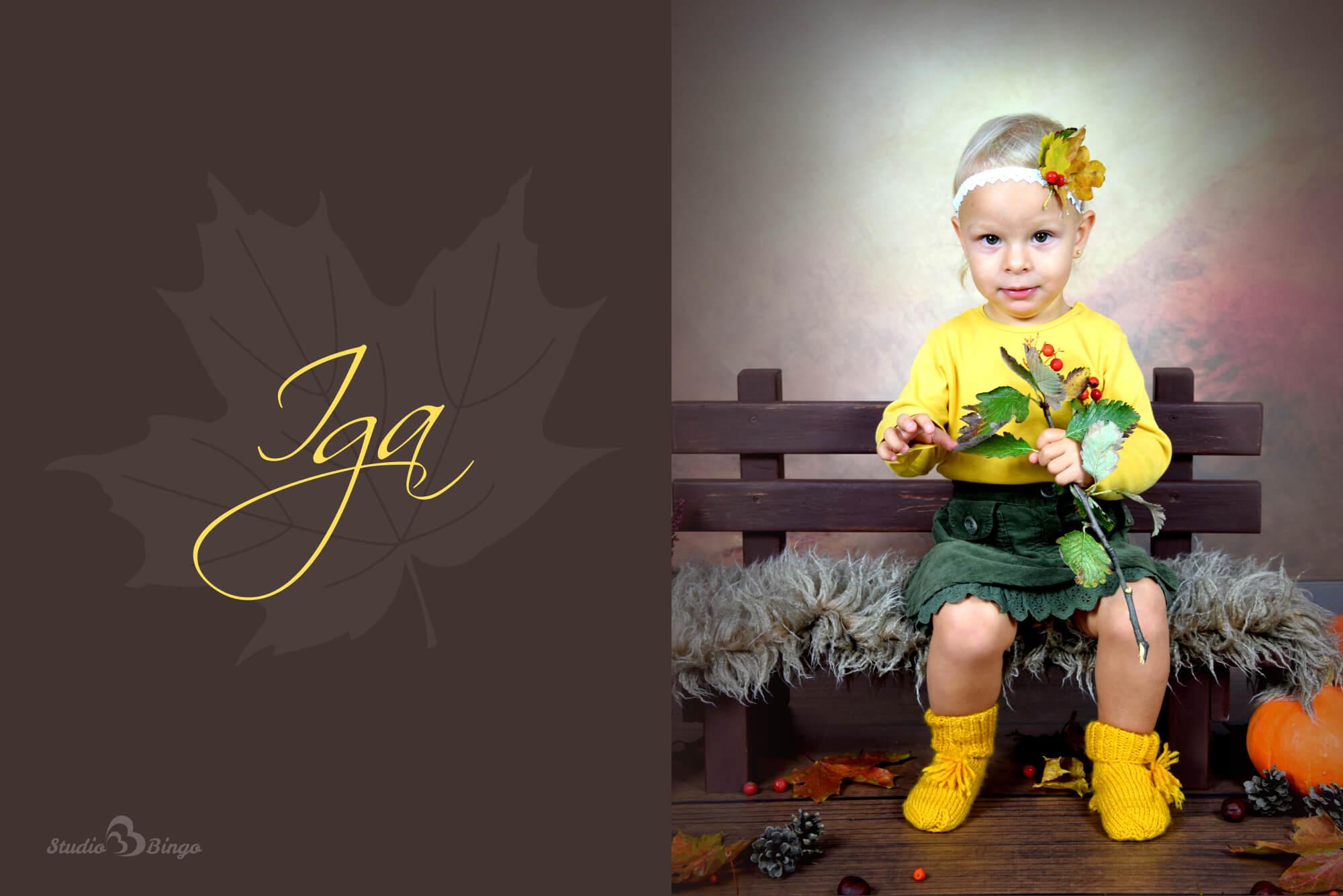 Jesień-Iga3
